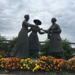 Voices of Rural Women across American Heartland-10