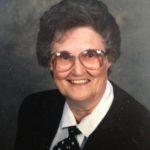Grandma: A wonderful part of my life