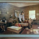 Alaskan Homesteaders