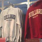 julilliard