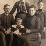 Musings of Grandma Goble